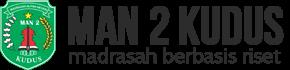 MAN 2 Kudus
